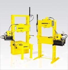 hydraulic_presses