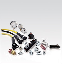 hydraulic_system_components