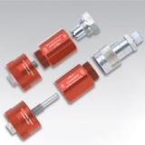 ct604-00140028-safety-coupler-combo-angle_240x214_0