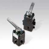 vc-series-valves_240x214_0 (1)